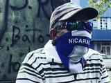 Univision News wins three Edward R. Murrow awards for its coverage of immigration and the Nicaragua crisis