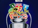 Playoffs de la UEFA Champions League de cara a Fase de Grupos