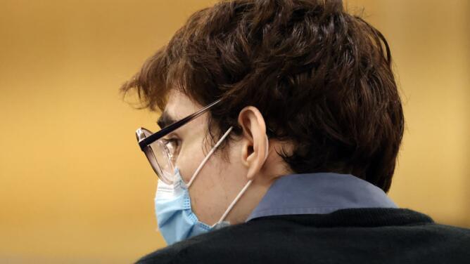 """""""¿Dejar a Nikolas Cruz con vida o no?"""": La decisión que deberá tomar el jurado que asuma el caso"""
