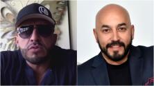 ¿Hay una disputa entre Juan y Lupillo Rivera? Esto contestó uno de los hermanos