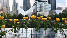 Con esta campaña rendirán homenaje a las víctimas de los atentados del 9/11 que cambiaron la historia de EEUU