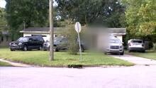 Funcionario de oficina de un alguacil en Florida es acusado de distribuir pornografía infantil