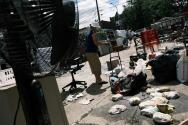 Estas son las ayudas para damnificados por la tormenta Ida en Nueva York y Nueva Jersey
