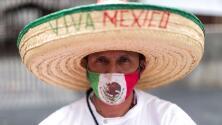 ¿Qué pasará este 2021 con las populares celebraciones por la independencia de México que se realizan en La Villita?