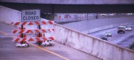 Una enmienda podría permitir que los fondos del Covid-19 no usados sean usados para la infraestructura de Texas