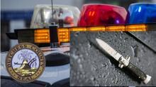 Muere adolescente apuñalado en estacionamiento de Arlington High School tras partido de fútbol