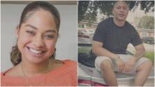 Desaparición de Miya Marcano en Orlando: persona de interés en el caso es hallada sin vida