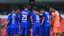 La MLS le volvió a ganar otra batalla a la Liga BBVA MX