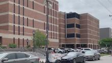 Contratan a compañía para mejoras administrativas en la cárcel del Condado Bexar
