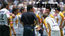 ¿Que hacía Hugo Sánchez para ayudar a sus jugadores?