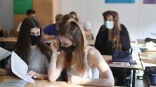 Qué planea el DISD para cubrir las 1,300 plazas vacantes antes del regreso de todos los estudiantes a clases