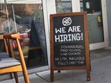 Termina en Florida la ayuda federal de 300 dólares semanales por desempleo