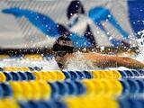 Homenaje hispano al esfuerzo de un nadador olímpico de Bayonne
