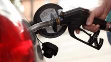 Prepárate ante el incremento de la gasolina en California: ten en cuenta estos consejos para ahorrar
