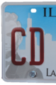 IL License Plate.png