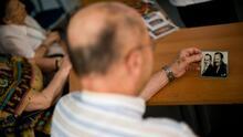 ¿Qué tan propensos son los latinos de sufrir la enfermedad de Alzheimer?