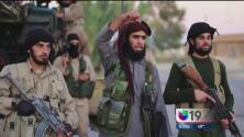 Estados Unidos, ¿está en la mira de ISIS?