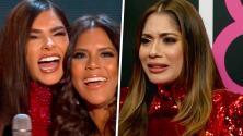 El regreso de Alejandra Espinoza, la visita de Francisca y más momentos emocionantes de Nuestra Belleza Latina