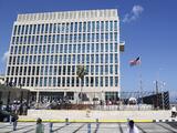 Vuelve el misterio del 'síndrome de La Habana': esto es lo que sabemos sobre los ataques sónicos contra diplomáticos