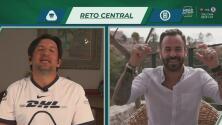 ¿Pumas seguirá el ejemplo del Kikín? Fonseca derrota a Marc Crosas