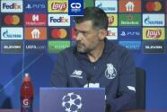 ¿Firmaría el empate? Sergio Conceicao y el Porto visitan Milán
