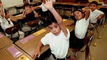 Somerton: un ejemplo de que los hispanos fueron subestimados en el Censo 2020