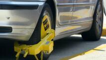 Preocupación por el aumento de multas de estacionamiento en Chicago: en el 2021 incrementaron un 71%