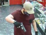 $5,000 de recompensa por información que lleve a capturar a asaltantes de tienda en Houston