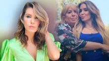 """Andrea Escalona está """"cansada"""" de que no reconozcan su esfuerzo y solo digan que es """"la hija de"""" Magda Rodríguez"""