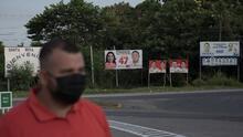 Hondureños esperan que próximas elecciones generales se traduzcan en oportunidades para no abandonar su país