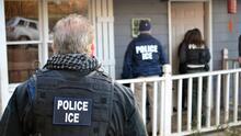 Nueva guía de ICE: estos son los lugares en donde no podrán arrestar inmigrantes indocumentados