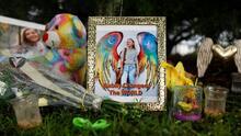 La confirmación de la muerte de Gabby Petito aumenta las sospechas sobre su novio Brian Laundrie