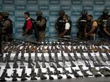 Las claves del lenguaje secreto que usan los traficantes de drogas para despistar a la policía