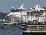 ¿Pueden los estadounidenses visitar Cuba? Esto es lo que debes saber tras nuevas limitaciones impuestas por EEUU