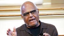 Fallece a los 77 años Bob Moses, líder histórico de la lucha contra la segregación racial en EEUU