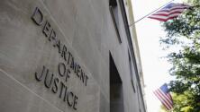 Revés judicial para Departamento de Justicia: un juez le prohíbe retener fondos a ciudades santuario