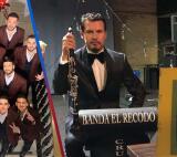 Joel Lizárraga deja de ser parte de El Recodo: Estos son los motivos