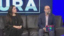 El drama de los bebés robados en Puerto Rico