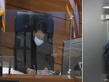 """¿Cómo dejan salir a un hombre que saben que mata a mujeres?"": familia de Erika Verdecia pide justicia"