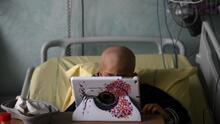 Esto es lo que revela un estudio sobre los beneficios de la telemedicina para niños con enfermedades crónicas