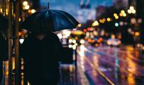Anticipa un fin de semana en Filadelfia con tiempo inestable y posibles lluvias
