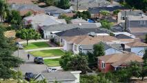 ¿Vives en Los Ángeles y necesitas ayuda para el pago de renta? Abren segunda ronda de solicitudes