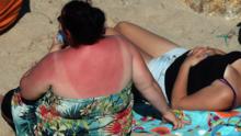 Crema o spray: ¿cuál es la diferencia entre los bloqueadores solares?