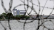 ¿Cerrar o no Rikers Island? Esto dicen los candidatos a la Alcaldía de Nueva York