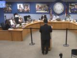 Año escolar 2021-22: aprueban uso obligatorio de mascarillas en escuelas del condado de Wake