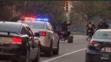 Tormento en la ciudad: conductores de ATV toman las calles a pesar de ser ilegales en Filadelfia