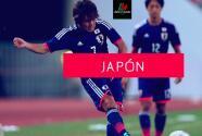 ¿Rival incómodo? Analizamos a Japón, rival de México en Tokyo