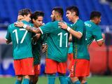 Los seleccionados de México en Tokyo 2020 que se deben ir a Europa