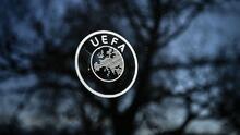 La UEFA definió los tres nominados al Jugador del Año en 2020-21