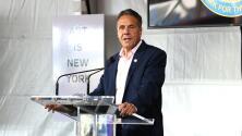 ¿Qué pasaría con el gobernador Andrew Cuomo si las mujeres que lo acusan de acoso sexual presentan cargos penales?